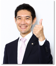 yoshikawa2.png